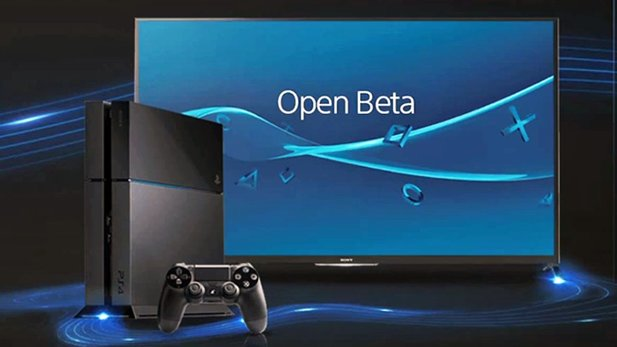 PlayStation 4 - Trailer: Open Beta für Streaming-Feature gestartet