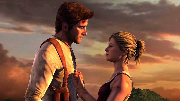 Uncharted: The Nathan Drake Collection - Testvideo zur PS4-Spielesammlung