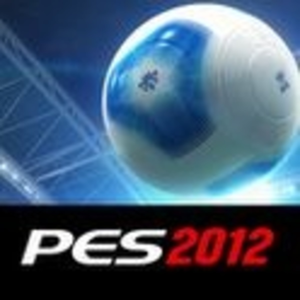 Cover zu PES 2012: Pro Evolution Soccer