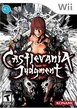 Infos, Test, News, Trailer zu Castlevania Judgment - Wii