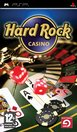 Infos, Test, News, Trailer zu Hard Rock Casino - PSP