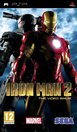 Infos, Test, News, Trailer zu Iron Man 2 - PSP