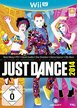 Infos, Test, News, Trailer zu Just Dance 2014 - Wii U