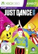 Infos, Test, News, Trailer zu Just Dance 2015 - Xbox 360