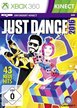 Infos, Test, News, Trailer zu Just Dance 2016 - Xbox 360