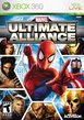 Infos, Test, News, Trailer zu Marvel: Ultimate Alliance - Xbox 360