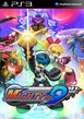 Infos, Test, News, Trailer zu Mighty No. 9 - PlayStation 3