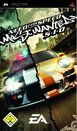 Infos, Test, News, Trailer zu Need for Speed: Most Wanted 5-1-0 - PSP