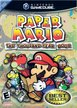 Infos, Test, News, Trailer zu Paper Mario 2 - GameCube