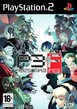 Infos, Test, News, Trailer zu Shin Megami Tensei: Persona 3 FES - PlayStation 2
