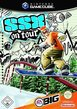 Infos, Test, News, Trailer zu SSX on Tour - GameCube