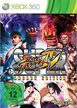 Infos, Test, News, Trailer zu Super Street Fighter 4: Arcade Edition - Xbox 360