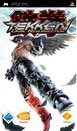 Infos, Test, News, Trailer zu Tekken: Dark Resurrection - PSP