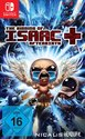 Infos, Test, News, Trailer zu The Binding of Isaac: Afterbirth+ - Nintendo Switch