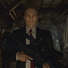 Hitman dev: Episodic triple-A games will work