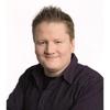 Quantic Dream's Christopher Schmitz joins Io Interactive