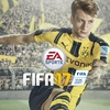 Funday Monday: FIFA 17 Bugs