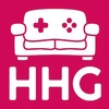 Household Games hires speedrunner to make its games more accessible