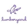 Amazon announced Lumberyard Beta 1.2