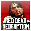Free Thought Friday: History Respawned: Red Dead Redemption