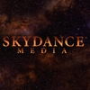 Skydance Media buys The Workshop Entertainment