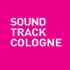 SoundTrack Colone will take place for the 13th time in 2016