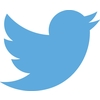 Tweets of the Week, CW 28