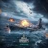 The Development of World of Warship