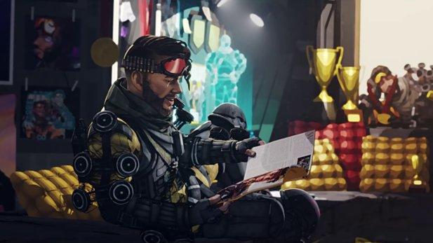 https://6images.cgames.de/images/gamestar/204/apex-legends-teaser_6080355.jpg