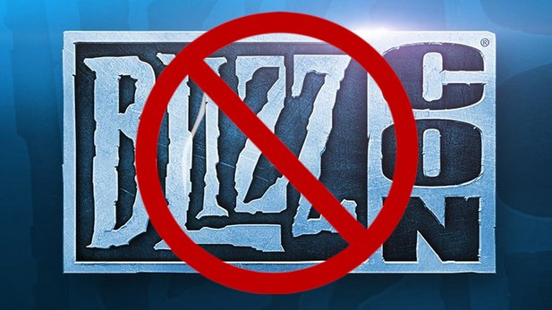 One thing is certain: Blizzcon 2020 will not take place.