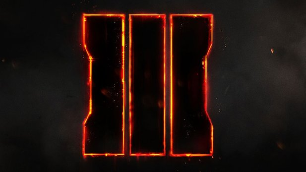 Call of Duty: Black Ops 3 - Erster Teaser-Trailer zum neuen Shooter