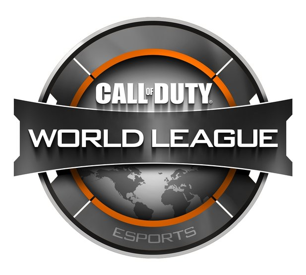 Call of Duty - World League