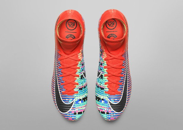 Schuhe Damen Nmd Adidas R1 Sale l1cKJTF3