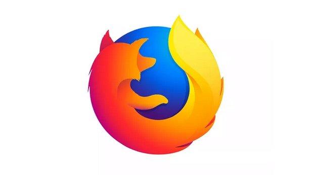 Firefox startseite hintergrund