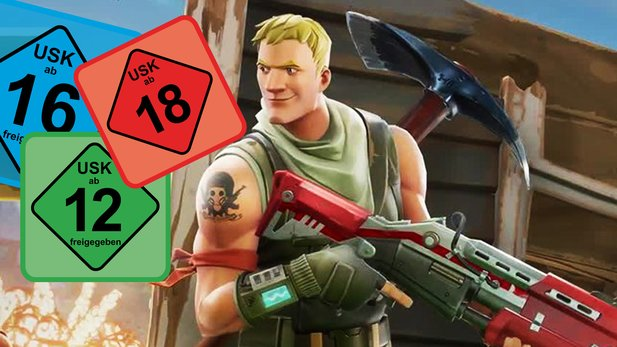 Spiele Ab 18 Kostenlos Spielen Jetzt