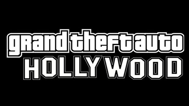 GTA: Hollywood - Rockstar zur Recherche in Hollywood unterwegs?