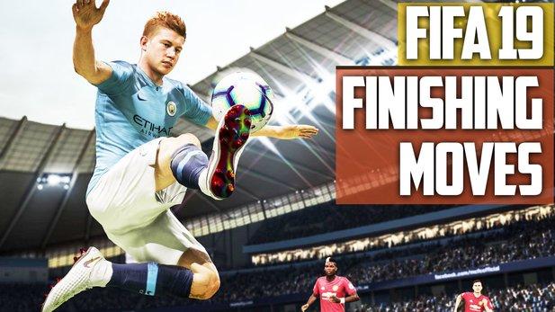 Fifa 18 Talente Alle Jungen Spieler Mit Großem Potenzial