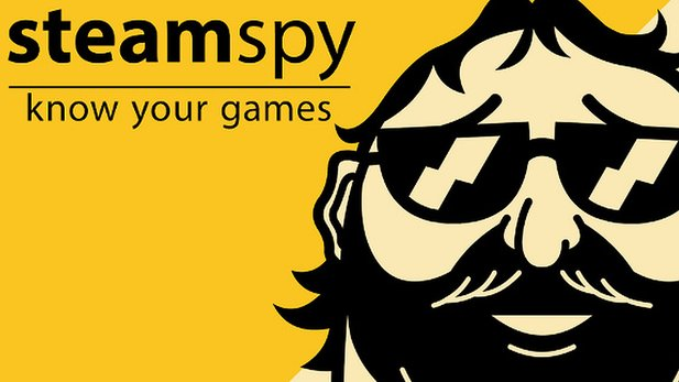 Know your games, know your rival: Der Erfinder von Steam Spy ist Mitbegründer des Epic Games Store.