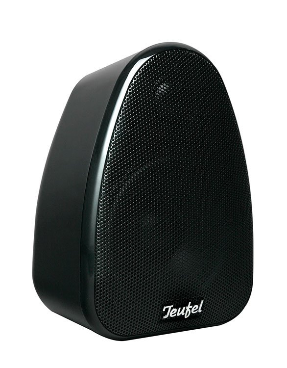 Teufel Motiv 5 Satellit