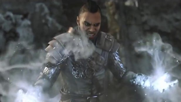 The Elder Scrolls Online: Morrowind - Trailer zeigt die Highlights der neuen PvP-Schlachten
