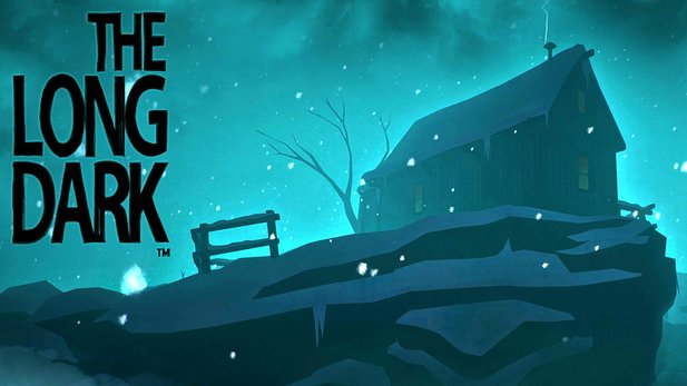 Video-Spielverfilmung The Long Dark fürs Kino angekündigt.