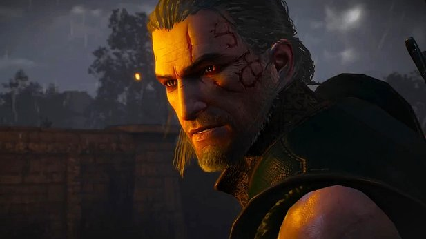 The Witcher 3: Hearts of Stone - Launch-Trailer zum Addon