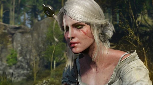 Die EU finanziert den DLC »Blood and Wine« für The Witcher 3 mit.