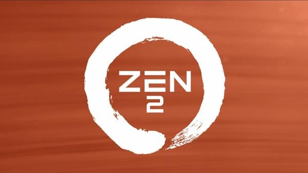 AMD überholt Intel bei CPU-Marktanteil, zumindest in Asien