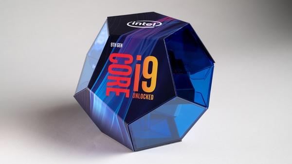 Intel soll CPU-Preise senken, mögliche Reaktion auf Ryzen 3000