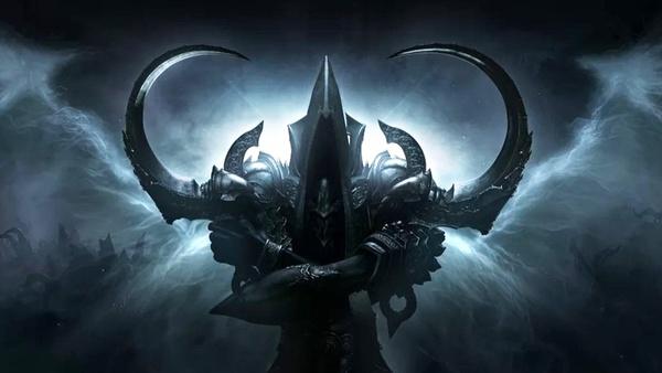 Season 18 von Diablo 3 startet noch diesen Monat, hier alle Infos