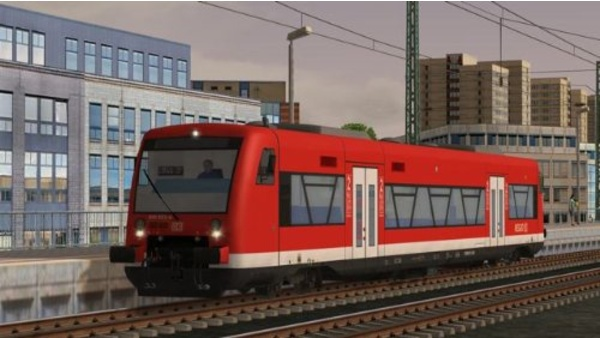 Bundesnetzagentur will entlang der Schienen 100 Mbit/s bis 2022