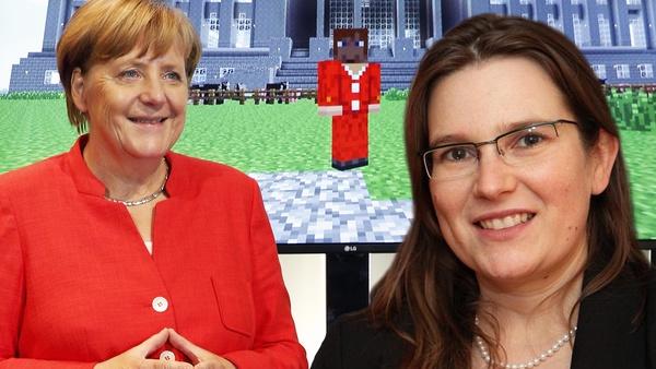 #entwicklungsland - Alle Artikel von Petra Fröhlich bei GameStar Plus
