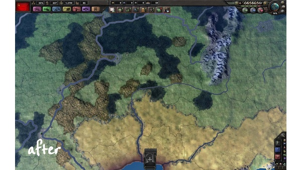 Hoi4 Equipment Cheat Millennium Dawn
