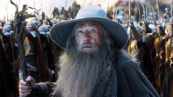 Amazons Herr-der-Ringe-Serie wird ebenfalls in Neuseeland gedreht
